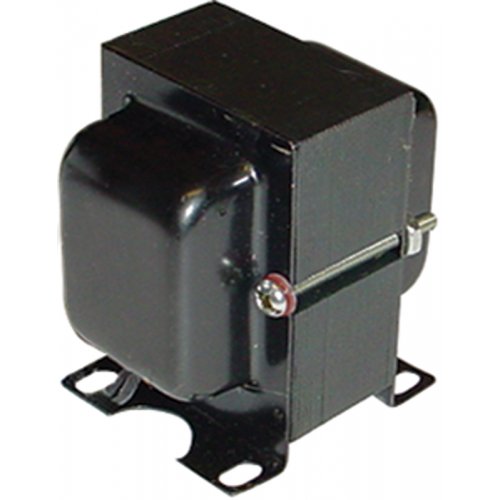 Transformer - Hammond, Low Voltage / Filament, Enclosed, 12.6 VCT image 1