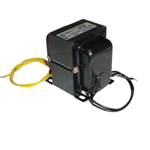 Transformer - Hammond, Line Isolation, 90 VA image 1