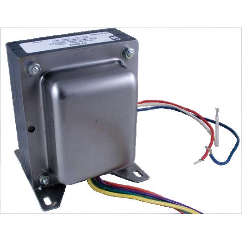 Transformer - Hammond, Output for Marshall, 100W 1.7kΩ image 1