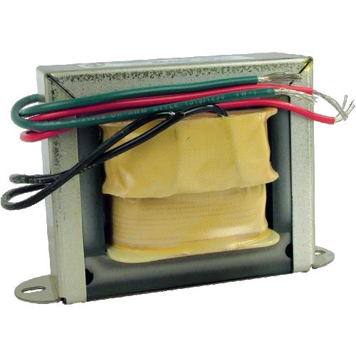 Transformer - Hammond, Plate & Filament or Bias, 215V@269mA image 1