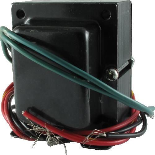 Transformer - Hammond, Power, 250-0-250 V, 60 mA image 1