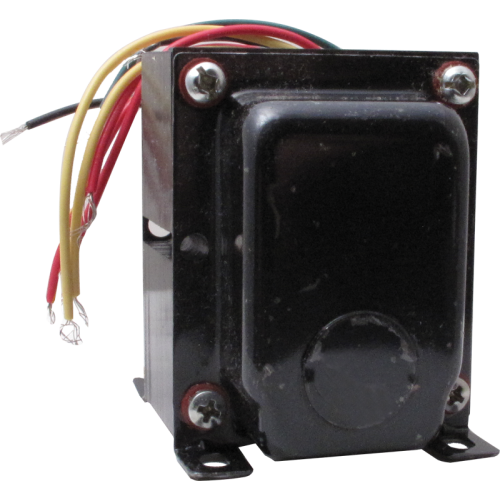 Transformer - Hammond, Power, 250-0-250 V, 81 mA image 1