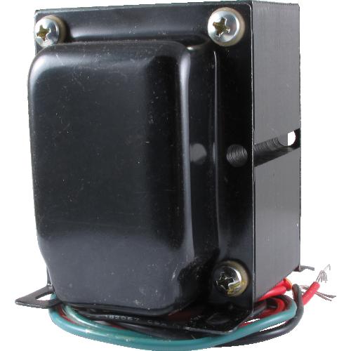 Transformer - Hammond, Power, 250-0-250 V, 100 mA image 1