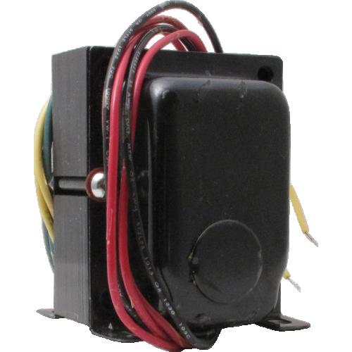 Transformer - Hammond, Power, 275-0-275 V, 75 mA image 1