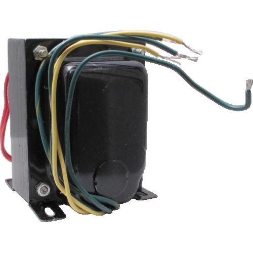 Transformer - Hammond, Power, 275-0-275 V, 173 mA image 1