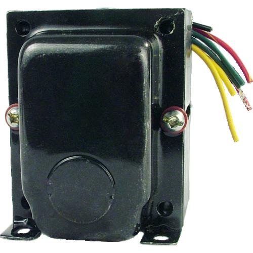 Transformer - Hammond, Power, 310-0-310 V, 80 mA image 1