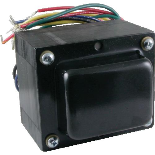 Transformer - Hammond, 240V for Deluxe, Deluxe Reverb image 1