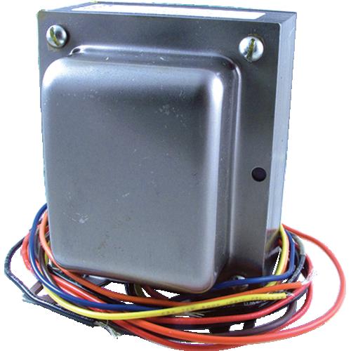Transformer - Hammond, for Marshall JCM800, JMP-50W image 1