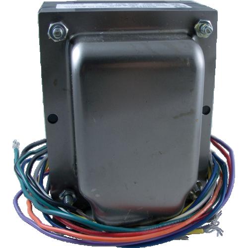 Transformer - Hammond, for Marshall JCM800, JMP-100W image 1