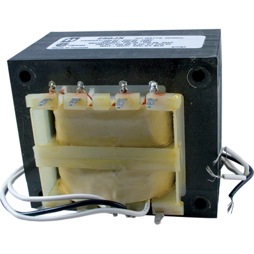Pictured: JCM 900 - 50 watt