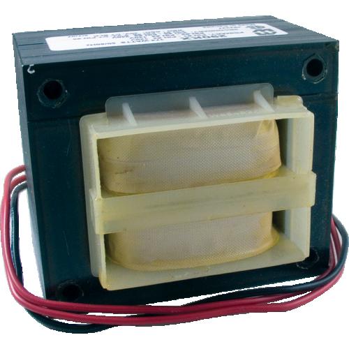 Transformer - Hammond, for Marshall JCM900-50W image 1