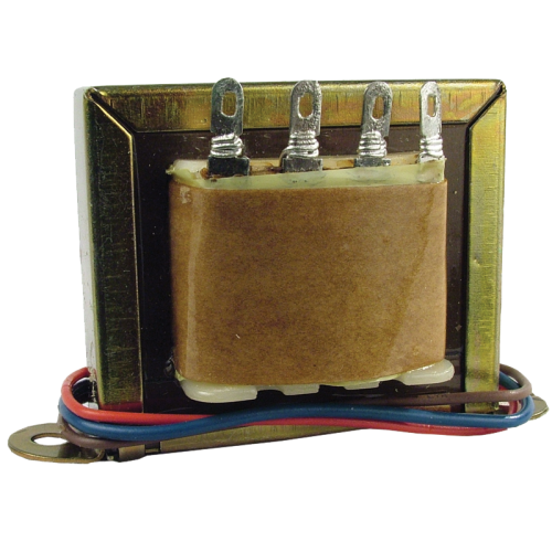 Transformer - Output, 8 W, 4kΩ - 9kΩ impedance image 1