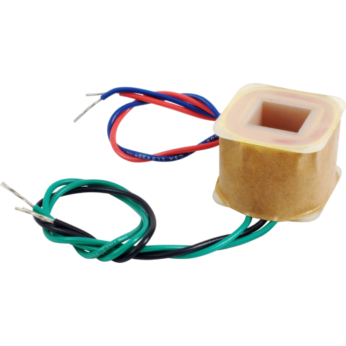 Transformer - Audio Interstage, Coil Assembly for P-T156 image 1