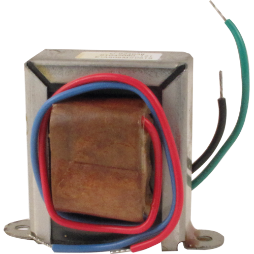 Transformer - Fender®, Reverb Driver, for Vibro King image 1