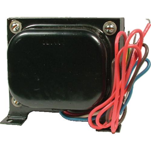 Transformer - Fender®, Output, for Tone Master image 1