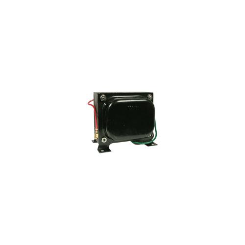 Transformer - Fender®, Output, 50 W, 2 Ω