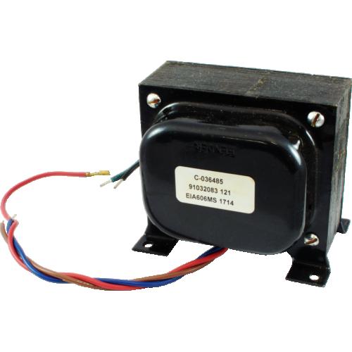 Transformer - Fender®, Output, 50 W, 2 Ω image 1