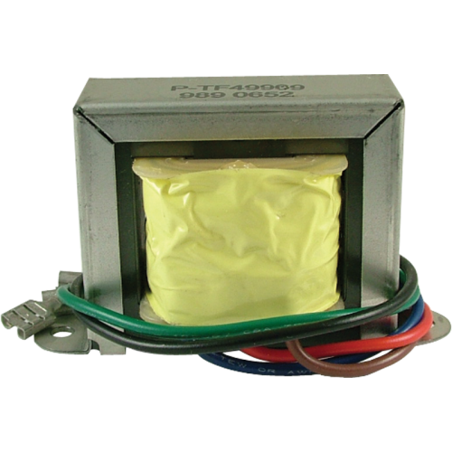 Transformer - Output, Replacement for Blues Junior, 15 W image 1