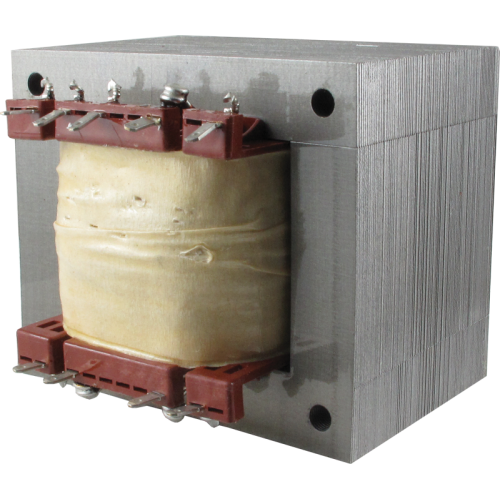 Transformer - Genuine Marshall, Output, 100 W, for JCM900 image 1