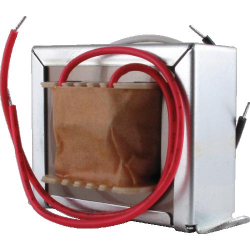 Transformer - Isolation, 35 VA, 115V, 300 mA, 1 x 115V image 1