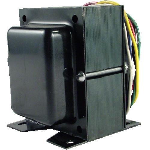Transformer - Vox, Output, for Vintage AC30 image 1