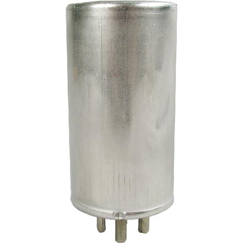 Vibrator - 6 Volt, 4 Pin, Positive Ground image 1