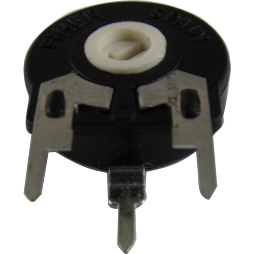 Potentiometer - Marshall, 22kΩ, Linear, Bias, for JMP image 1