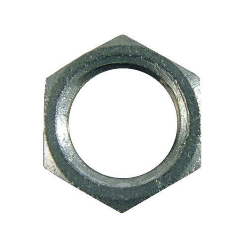 Nut - M8x0.75 image 1