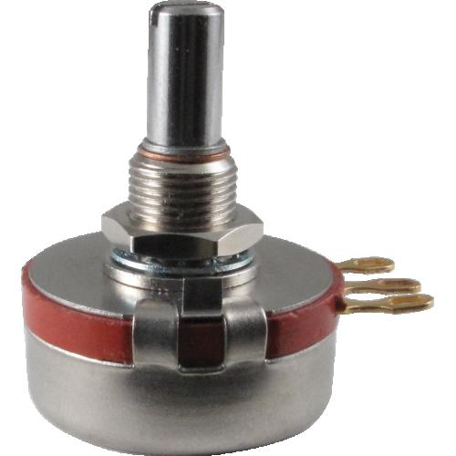 Potentiometer, PEC guitar amp, 5K Linear image 1
