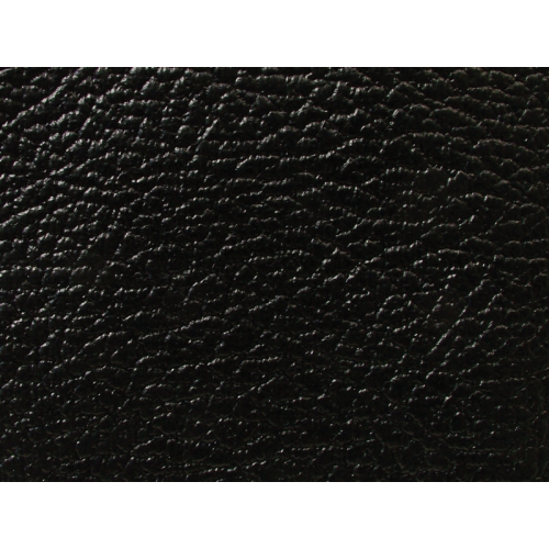 "Tolex - Light Weight Black Bronco, 54"" Wide image 1"