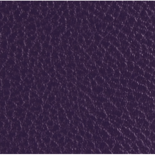 "Tolex - Purple Bronco/Levant, 54"" Wide image 1"