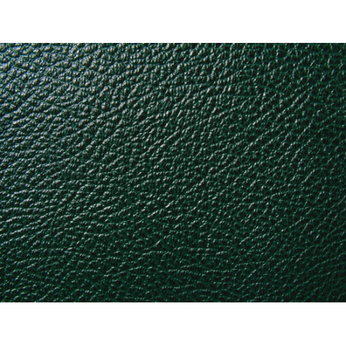 "Tolex - British Emerald Green Bronco / Levant, 54"" Wide image 1"
