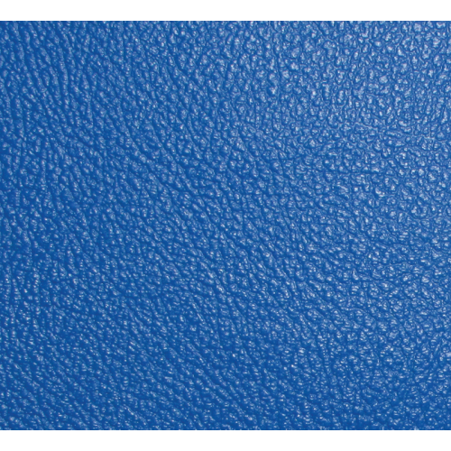 "Tolex - Light Blue Bronco, 54"" Wide image 1"