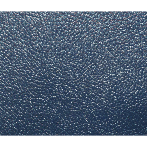 "Tolex - Navy Blue Bronco material, 54"" Wide image 1"