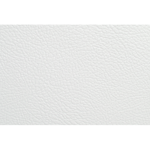 "Tolex - Hot White Bronco, 54"" Wide image 1"