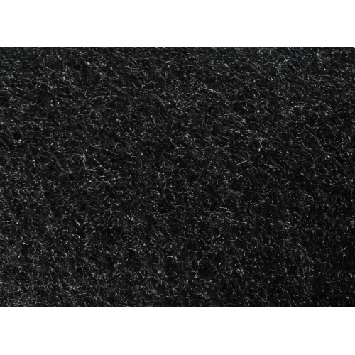 "Tolex - Black Carpet-Like, 36"" Wide image 1"