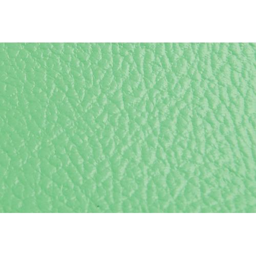 "Tolex - Seafoam Green, 54"" Wide image 1"