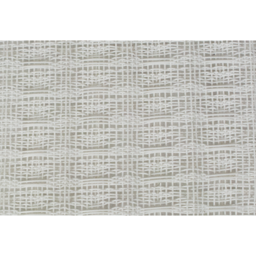 "Grill Cloth - White, 34"" Wide image 1"