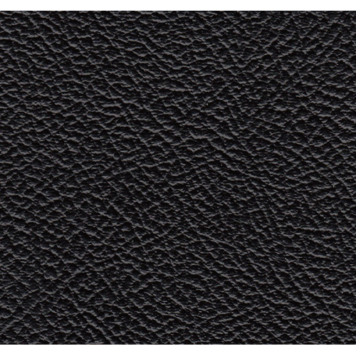 "Tolex - Medium Weight Black Bronco, 54"" Wide image 1"