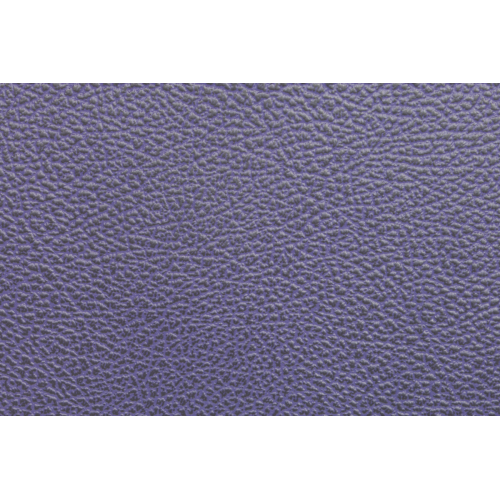 "Tolex - British Plum purple Bronco, 54"" Wide image 1"