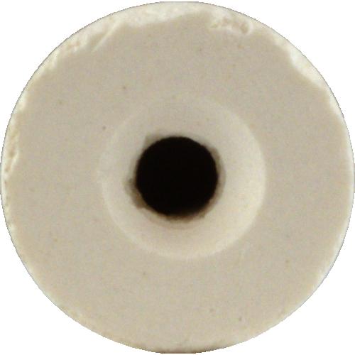 """Form - Ceramic, 2-1/2"""" x 1/2"""" Diameter, 6-32 Threads image 3"""