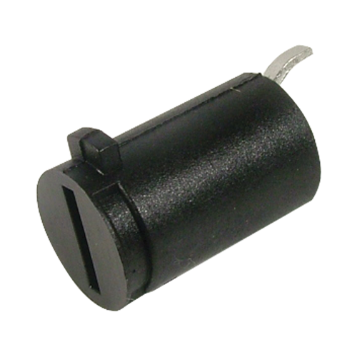 Fuse Holder Cap - Marshall, for 900 Series image 1