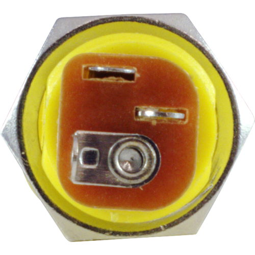 Power Jack - DC Panel Mount image 7