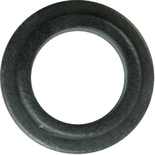 Fiber Shoulder Washer - sold in packages of 5 image 1