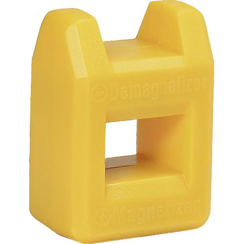 Tool - Magnetizer / Demagnetizer image 1