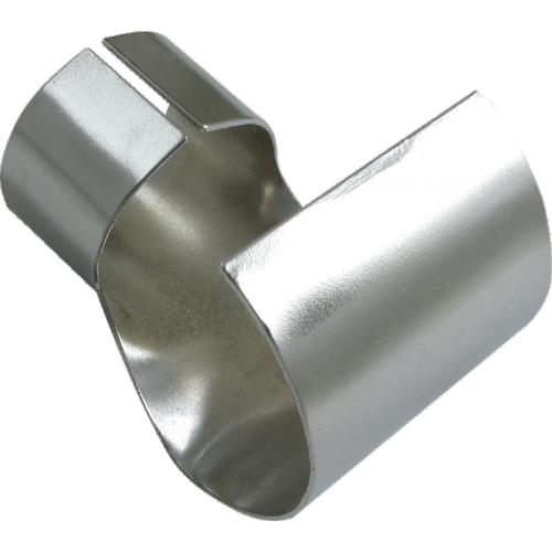 Reflector - Weller, for heat gun 1095 image 1