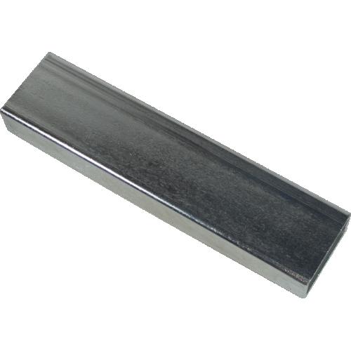 "Fret/Fingerboard Leveler - 8"" length image 1"