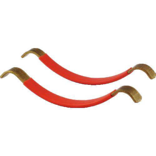 String Spreader - for Fret Work Without Unstringing, Set of 2 image 1