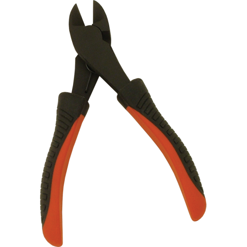 String Cutters - CruzTOOLS GrooveTech, for guitar and bass image 1