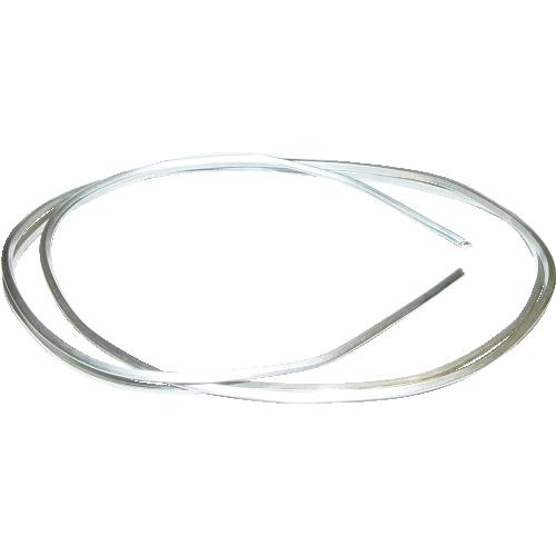 """Wire - Square Bus, .064"""" Diameter, per 10 ft image 1"""